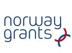 znaczek norway-grants